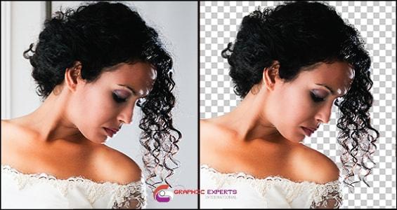 Photoshop Masking Services