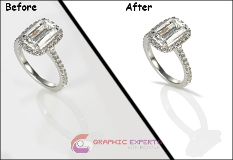 Jewelry-Photo-Retouching-by-Photo-editing-service-provider-in-Toronto