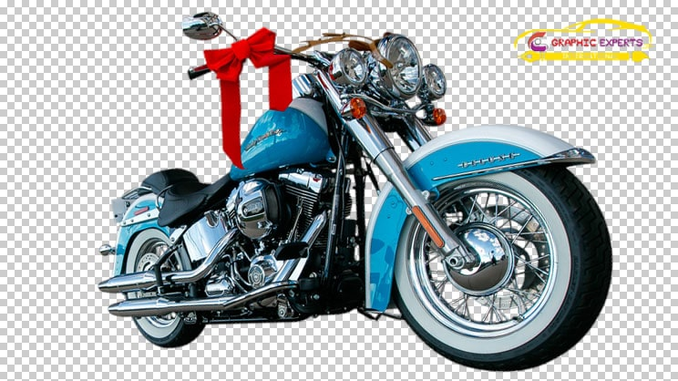 Bike Image Editing Service Work Sample Image After