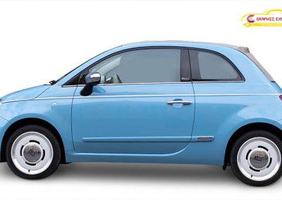 Color Change Car Images Sample Image before