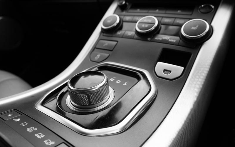 Focus Car Detailing