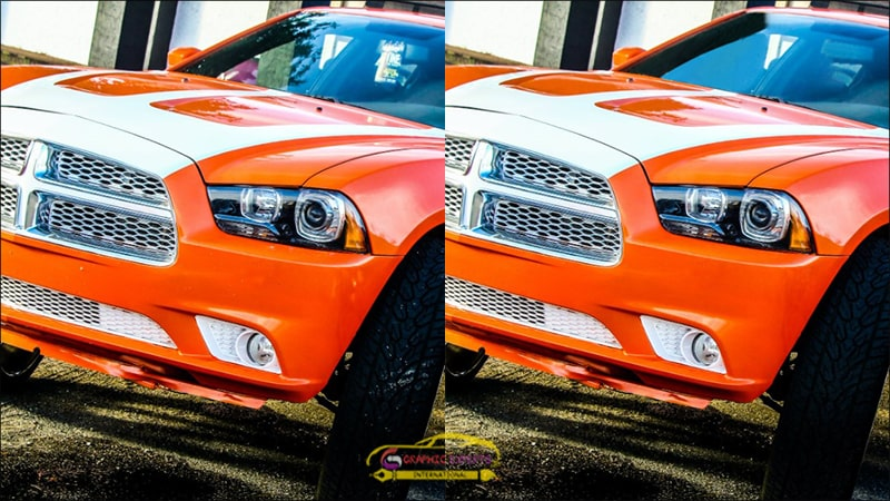 Car Photo Editing Services in GEI